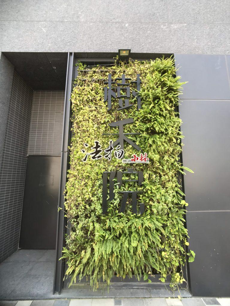 【台中南屯】龍富十三街│樹禾院邊間側院雙平車電梯別墅